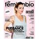 Magazine #28 Claire Keim