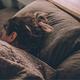 4 manières d'utiliser les huiles essentielles pour soulager ses insomnies