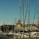 Vacances d'été 2020 : une sélection des plus belles destinations en France