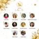 Prix d'Or de la Miss Bio 2020 : le classement à mi-parcours