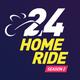 24 home ride saison 2