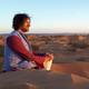 """La voie du yoga, vers la """"passion détachée"""""""