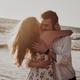 Peut-on aimer sans souffrir ?