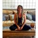 Kundalini Yoga : Ancrage et flexibilité pour traverser l'agitation d'une rentrée pas comme les autres !