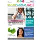 Nature Sciences Santé #25