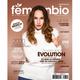 FemininBio #31
