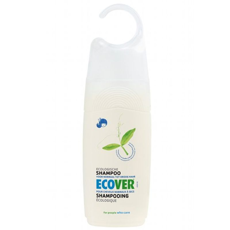 Shampooing 250mL Pour cheveux normaux