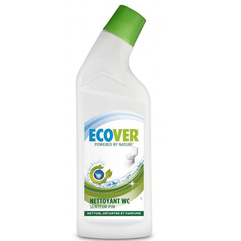 Nettoyant WC 750 ml Senteur pin