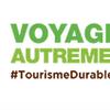 Voyageons-Autrement