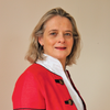 Christine Lambert