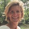 Julie Renauld Millet