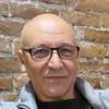 Karim Reggad