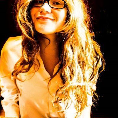 Claire Seznec