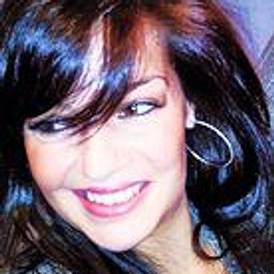 Stéphanie Grosieux
