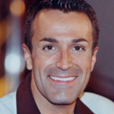 Alain Lancelot