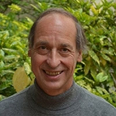 Christian Miquel