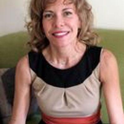 Dr Sophie Ortega