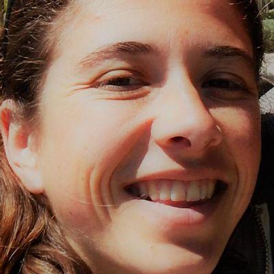 Cindy Chapelle