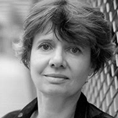 Isabelle Doumenc