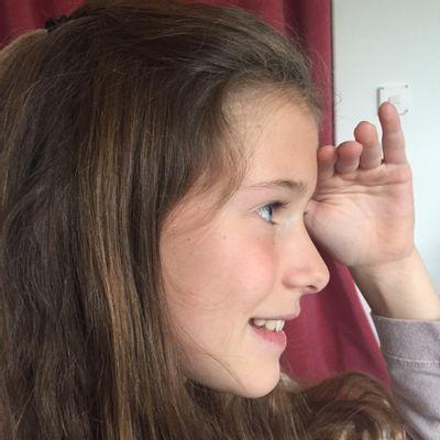 Claire Ghesquière