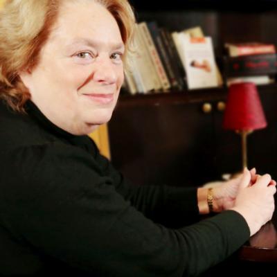 Brigitte Karleskind