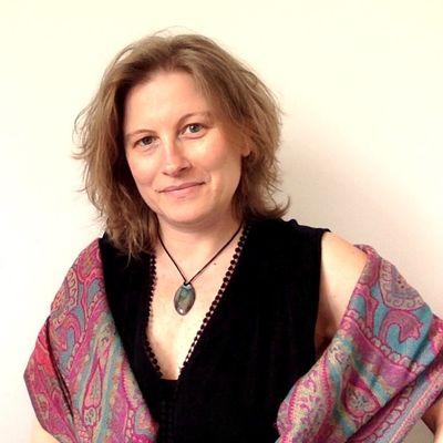 Karine Bégic