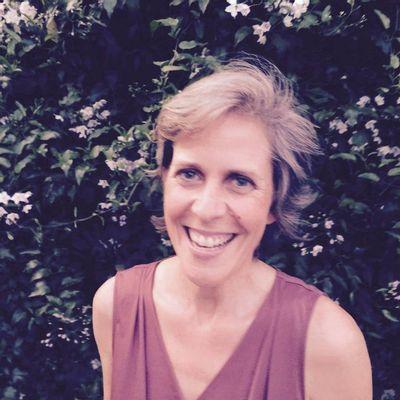 Blandine Swyngedauw