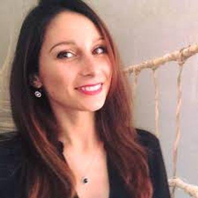 Aurélie Salvador