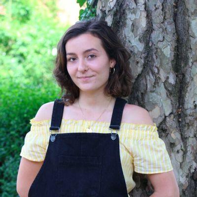Léa Dechambre