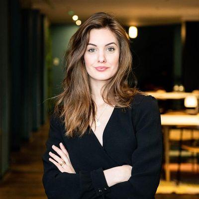 Daphné Narcy