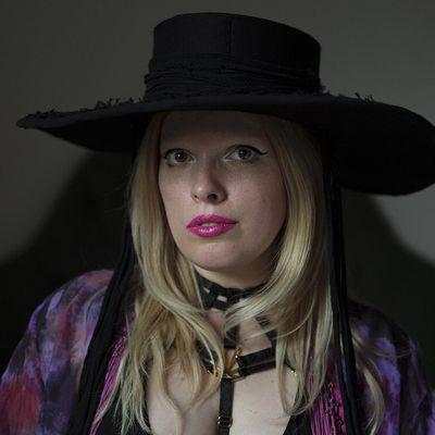 Kristen J. Sollée