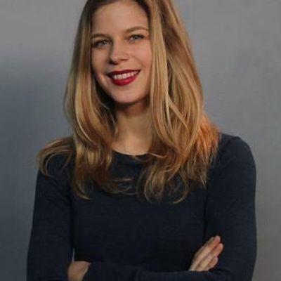 Margot Montpezat