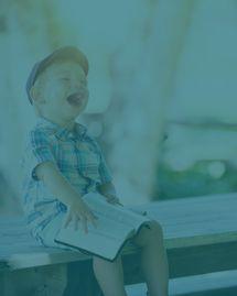Eduquer autrement : la parentalité positive
