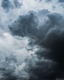 Les effets de la météo sur notre humeur