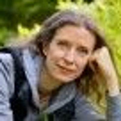 Valérie Fourrier