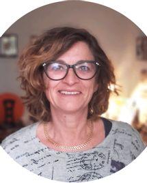 Béatrice Svitone