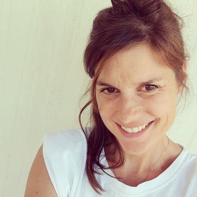 Julie Coignet
