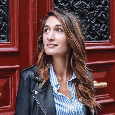 Nathalie Lefèvre