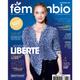 FemininBio Magazine 32