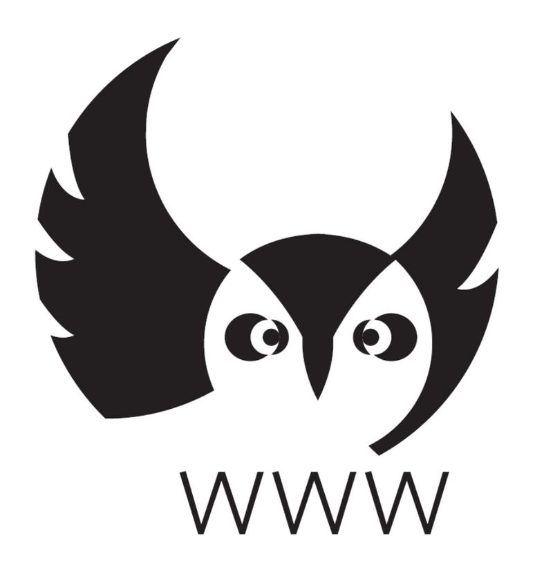 Wild Wise Witches logo