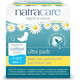 12 serviettes Natracare