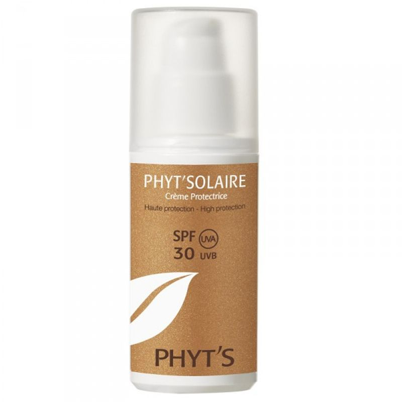 Phyt's solaire 30