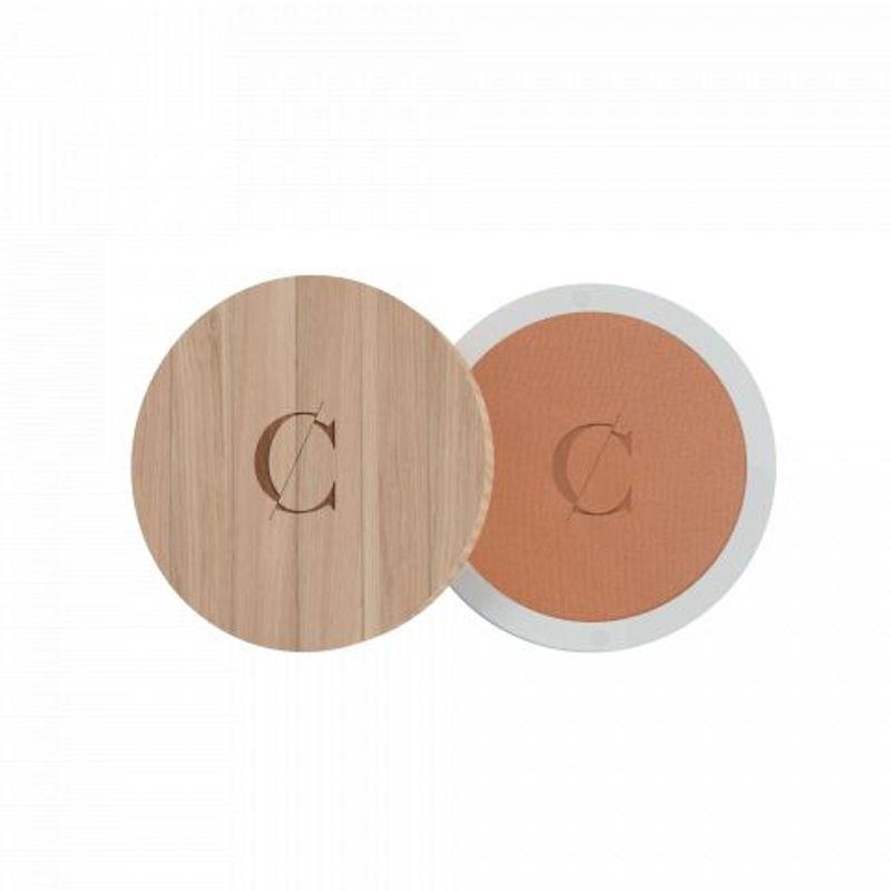 Terracotta Couleur Caramel