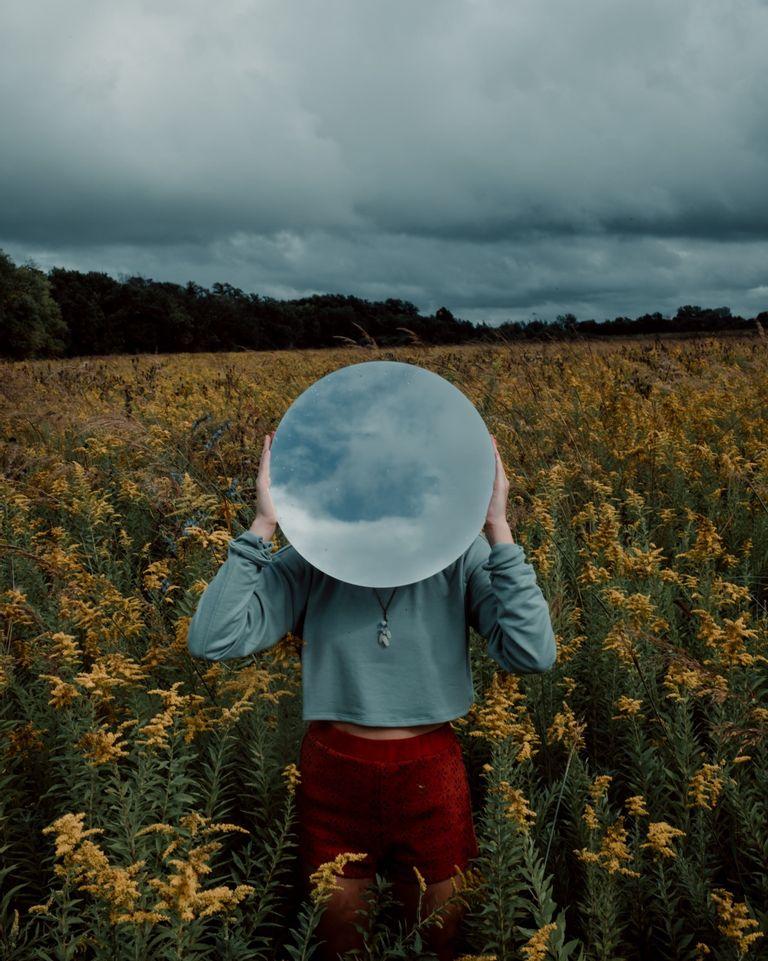 La detox mentale : libérer les toxines émotionnelles