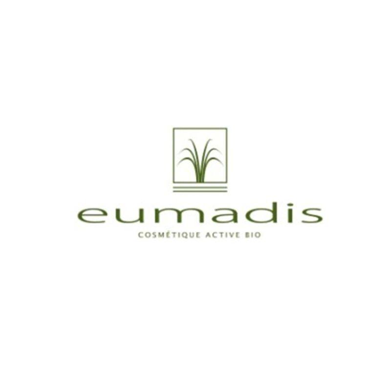 Logo Eumadis