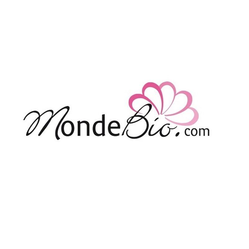 Logo Mondebio.com