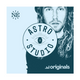 Podcast Astrostudio