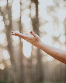 Le pouvoir vibratoire pour prendre soin de sa santé