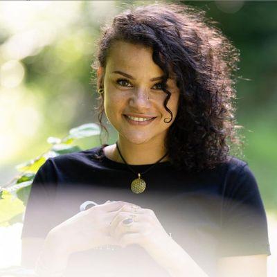 Rachel Dipinto