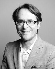 Dr Philippe Presles dans Métamorphose